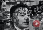 Image of Japanese products for sale Washington DC USA, 1964, second 1 stock footage video 65675025204
