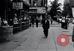 Image of Camera Shop and Japanese Still cameras Washington DC USA, 1964, second 2 stock footage video 65675025207