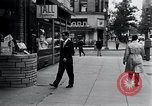 Image of Camera Shop and Japanese Still cameras Washington DC USA, 1964, second 5 stock footage video 65675025207