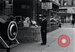 Image of Camera Shop and Japanese Still cameras Washington DC USA, 1964, second 7 stock footage video 65675025207