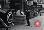 Image of Camera Shop and Japanese Still cameras Washington DC USA, 1964, second 8 stock footage video 65675025207