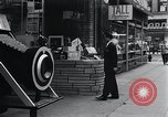 Image of Camera Shop and Japanese Still cameras Washington DC USA, 1964, second 9 stock footage video 65675025207