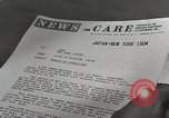 Image of CARE Report from Japan Japan, 1950, second 3 stock footage video 65675025210