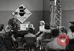 Image of CARE 4H clubs and CARE Self Help Somerset County New Jersey USA, 1950, second 2 stock footage video 65675025212