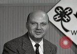 Image of CARE 4H clubs and CARE Self Help Somerset County New Jersey USA, 1950, second 11 stock footage video 65675025212
