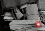 Image of CARE 'Self Help' orders Greece, 1950, second 2 stock footage video 65675025214