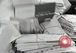 Image of CARE 'Self Help' orders Greece, 1950, second 3 stock footage video 65675025214