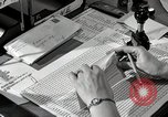 Image of CARE 'Self Help' orders Greece, 1950, second 6 stock footage video 65675025214