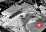Image of CARE 'Self Help' orders Greece, 1950, second 7 stock footage video 65675025214