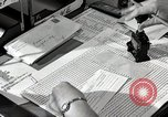 Image of CARE 'Self Help' orders Greece, 1950, second 8 stock footage video 65675025214