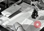 Image of CARE 'Self Help' orders Greece, 1950, second 9 stock footage video 65675025214