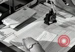 Image of CARE 'Self Help' orders Greece, 1950, second 10 stock footage video 65675025214