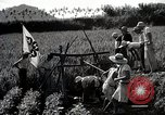 Image of 4H Club Helps with a Irrigation Project Japan, 1950, second 8 stock footage video 65675025231