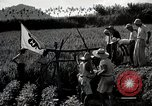 Image of 4H Club Helps with a Irrigation Project Japan, 1950, second 10 stock footage video 65675025231
