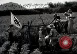 Image of 4H Club Helps with a Irrigation Project Japan, 1950, second 11 stock footage video 65675025231
