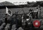 Image of 4H Club Helps with a Irrigation Project Japan, 1950, second 12 stock footage video 65675025231