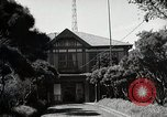 Image of Japanese men discuss the success of 4H club irrigation project Japan, 1950, second 8 stock footage video 65675025234