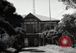 Image of Japanese men discuss the success of 4H club irrigation project Japan, 1950, second 11 stock footage video 65675025234