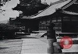 Image of Traditional Japanese women wearing kimonos Tokyo Japan, 1950, second 2 stock footage video 65675025236