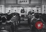 Image of Traditional women Japan, 1950, second 3 stock footage video 65675025237