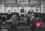 Image of Traditional women Japan, 1950, second 4 stock footage video 65675025237