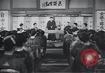 Image of Traditional women Japan, 1950, second 5 stock footage video 65675025237