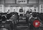 Image of Traditional women Japan, 1950, second 6 stock footage video 65675025237