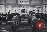 Image of Traditional women Japan, 1950, second 7 stock footage video 65675025237