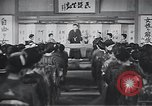 Image of Traditional women Japan, 1950, second 8 stock footage video 65675025237