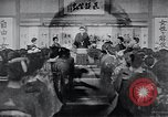 Image of Traditional women Japan, 1950, second 12 stock footage video 65675025237