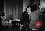 Image of Modern Japanese women Japan, 1950, second 7 stock footage video 65675025239