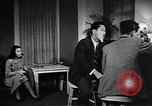 Image of Modern Japanese women Japan, 1950, second 9 stock footage video 65675025239
