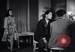 Image of Modern Japanese women Japan, 1950, second 10 stock footage video 65675025239