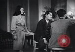 Image of Modern Japanese women Japan, 1950, second 12 stock footage video 65675025239