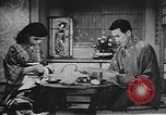 Image of Progress of women in Japanese society Japan, 1950, second 2 stock footage video 65675025240