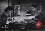Image of Progress of women in Japanese society Japan, 1950, second 3 stock footage video 65675025240