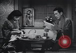 Image of Progress of women in Japanese society Japan, 1950, second 4 stock footage video 65675025240