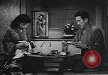 Image of Progress of women in Japanese society Japan, 1950, second 5 stock footage video 65675025240