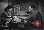 Image of Progress of women in Japanese society Japan, 1950, second 7 stock footage video 65675025240