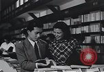 Image of Progress of women in Japanese society Japan, 1950, second 12 stock footage video 65675025240