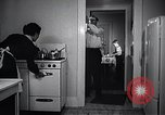 Image of Lives of American working woman New York United States USA, 1950, second 5 stock footage video 65675025248