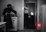 Image of Lives of American working woman New York United States USA, 1950, second 9 stock footage video 65675025248