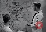 Image of US military on alert during the Cuban Crisis United States USA, 1962, second 8 stock footage video 65675025258