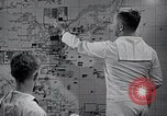 Image of US military on alert during the Cuban Crisis United States USA, 1962, second 9 stock footage video 65675025258