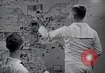 Image of US military on alert during the Cuban Crisis United States USA, 1962, second 10 stock footage video 65675025258