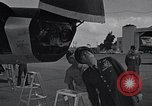 Image of General Walter C Sweeney arrives Homestead Florida United States USA, 1962, second 1 stock footage video 65675025259