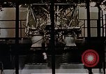 Image of Gemini Launch vehicle testing and launch United States USA, 1967, second 6 stock footage video 65675025283