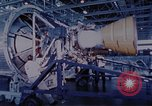 Image of Gemini Launch vehicle testing and launch United States USA, 1967, second 11 stock footage video 65675025283