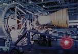 Image of Gemini Launch vehicle testing and launch United States USA, 1967, second 12 stock footage video 65675025283