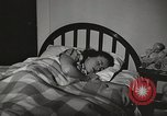 Image of New day for working American women New York United States USA, 1950, second 8 stock footage video 65675025321